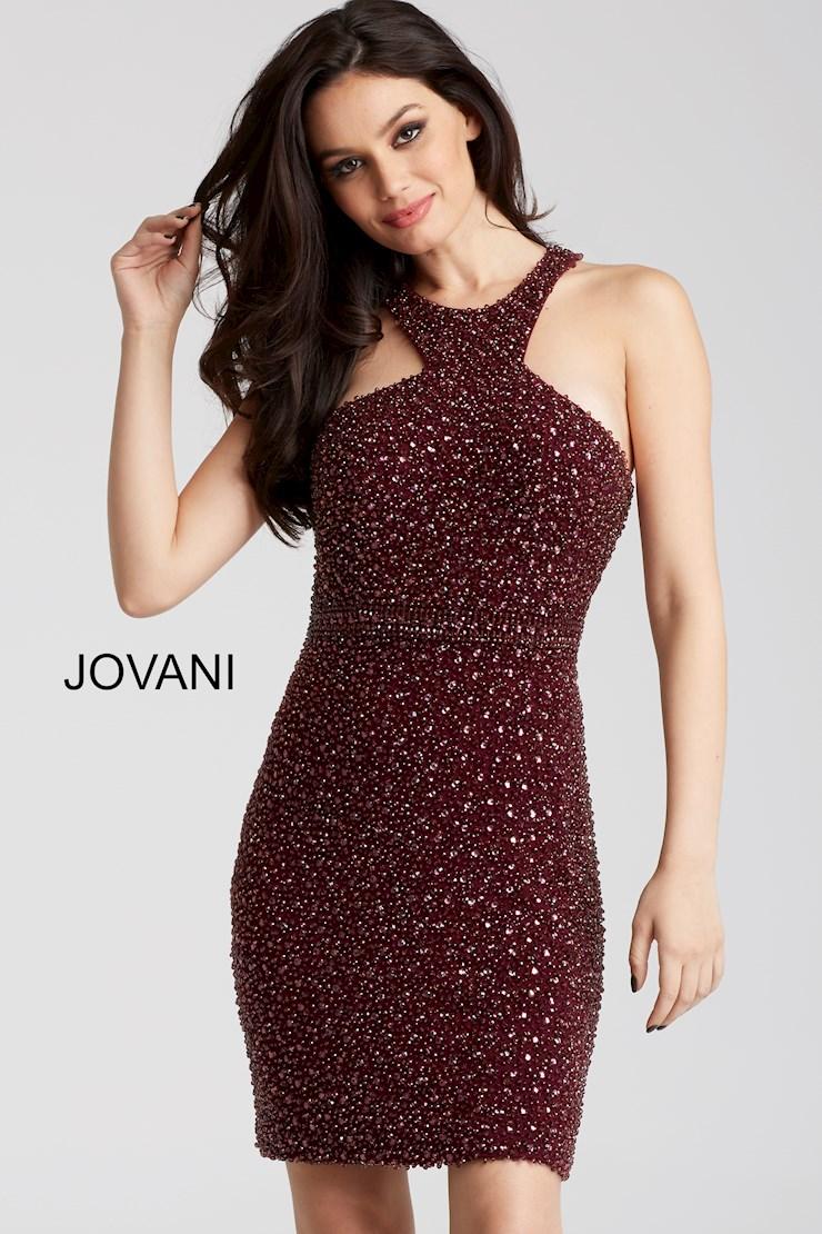 Jovani Style #42765 Image