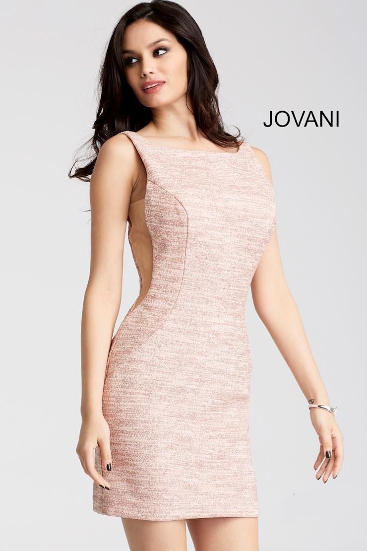 Jovani Style #42863 Image