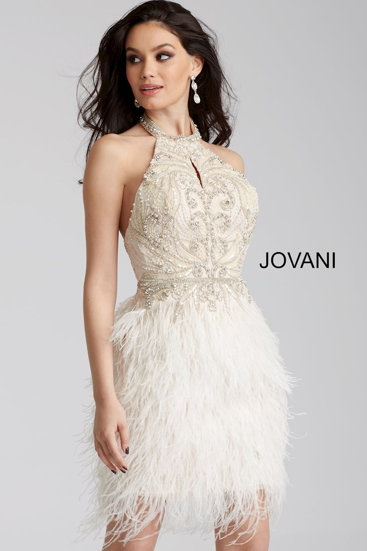 Jovani 45547 in Colorado