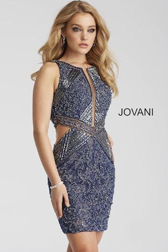 Jovani 45569