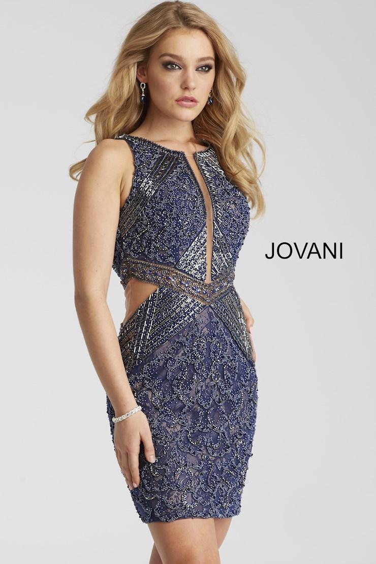 Jovani Style #45569