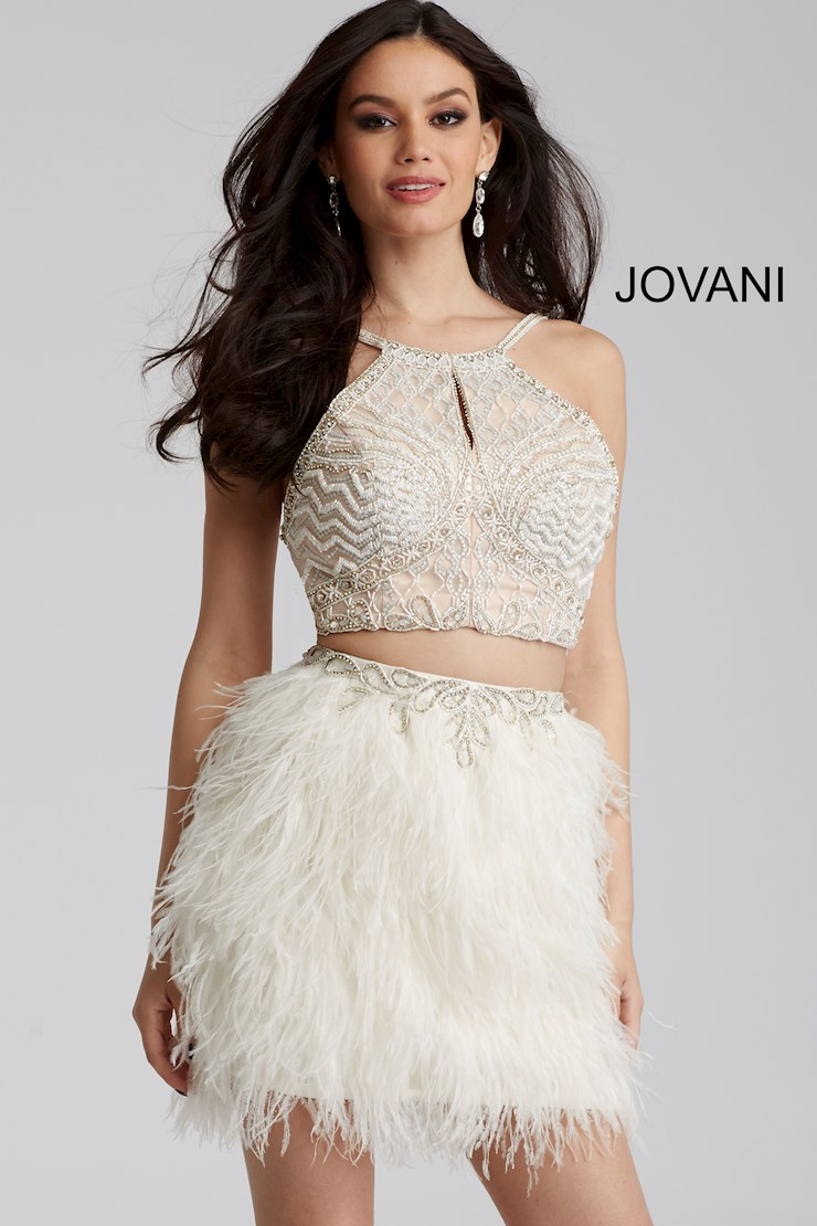 Jovani 50119