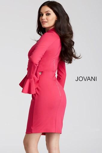 Jovani Style #50898