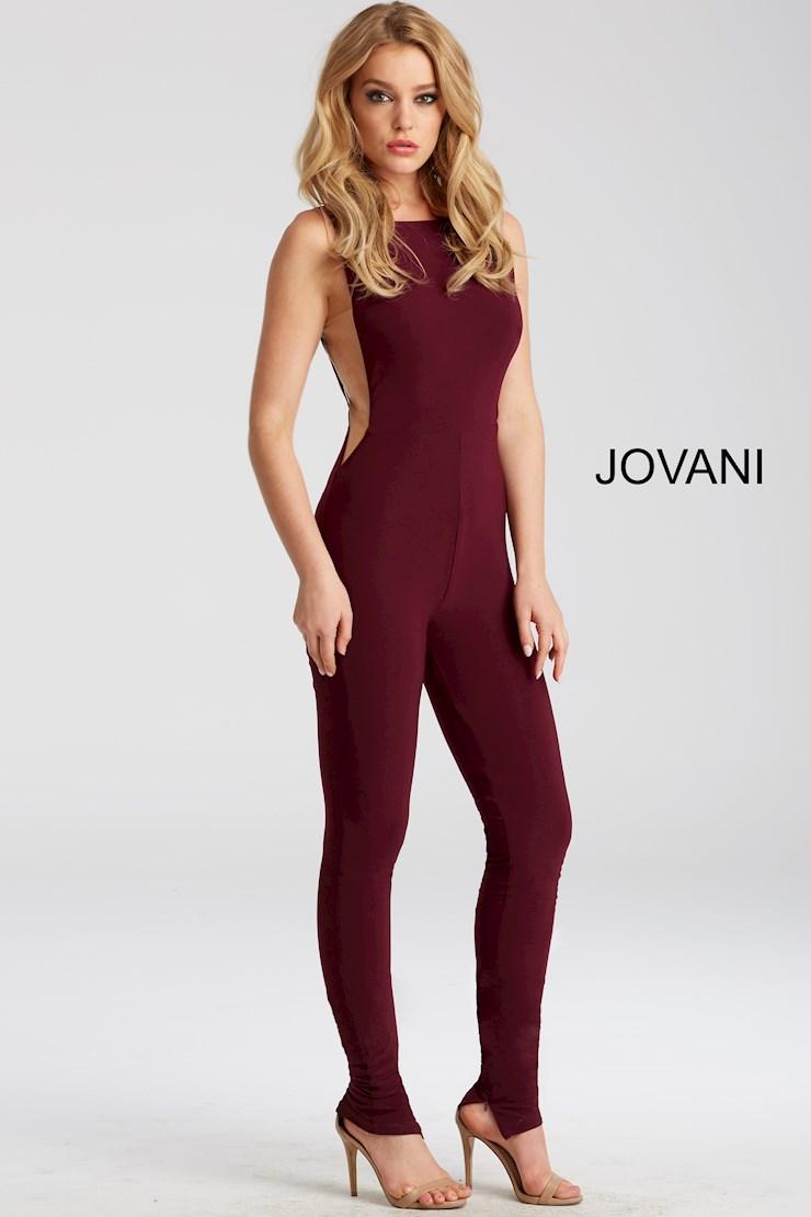Jovani 50905 Image