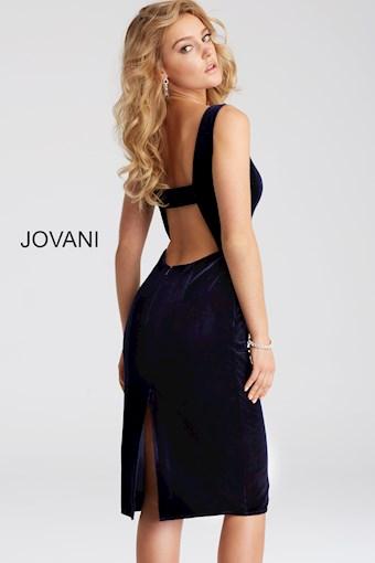Jovani 51420