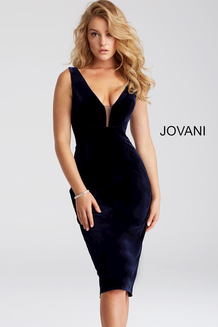 Jovani 51420 Image