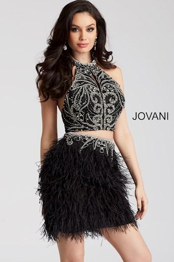 Jovani Style #51527