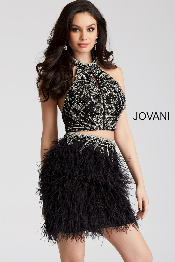 Jovani 51527