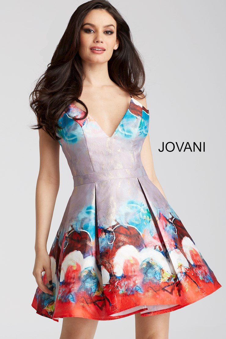 Jovani 51793