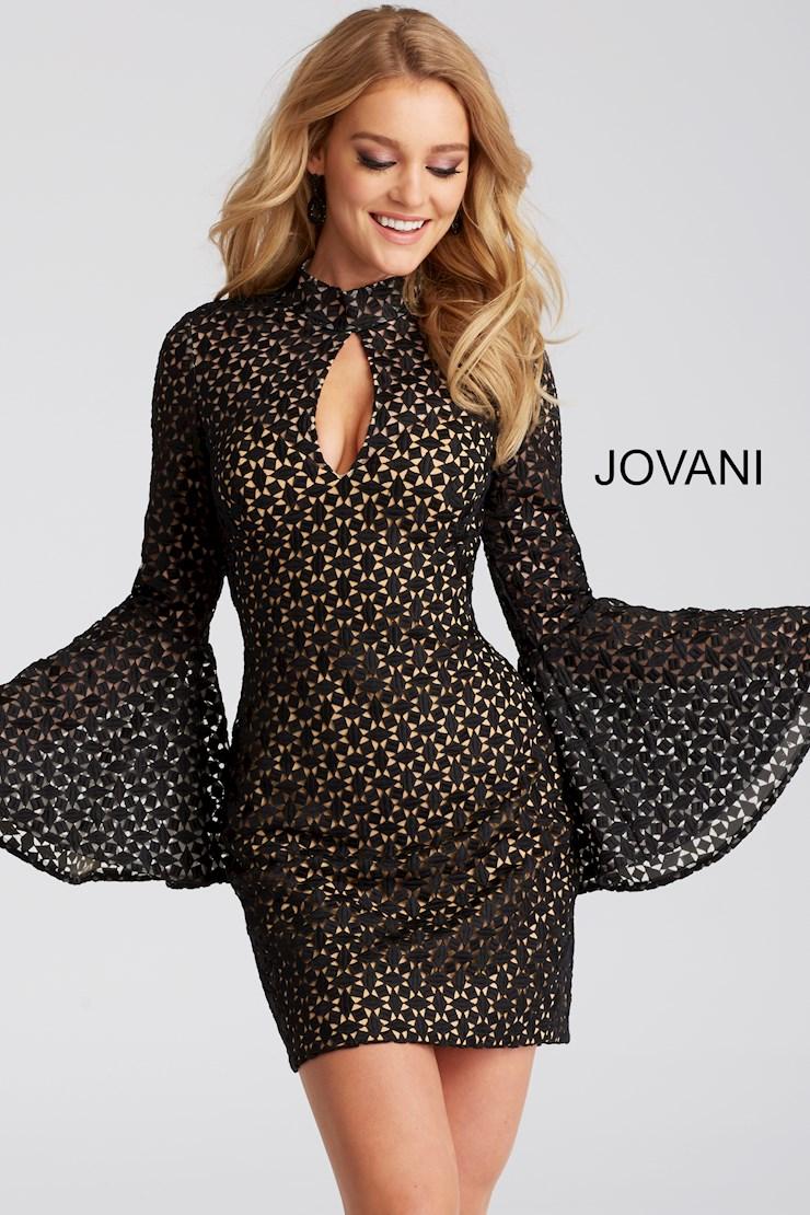 Jovani Style #51994
