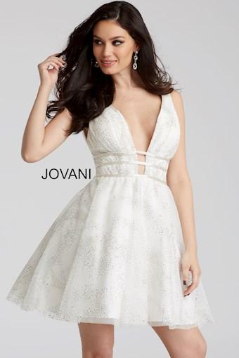 Jovani Style #52142