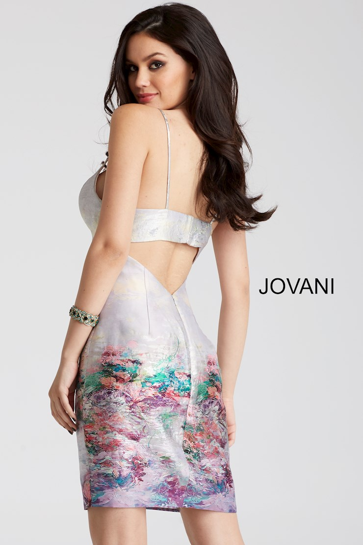 Jovani 52226 in Colorado