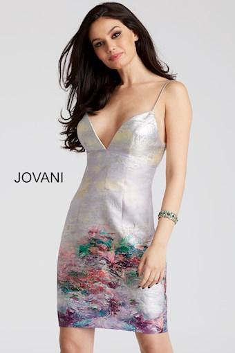 Jovani Style #52226