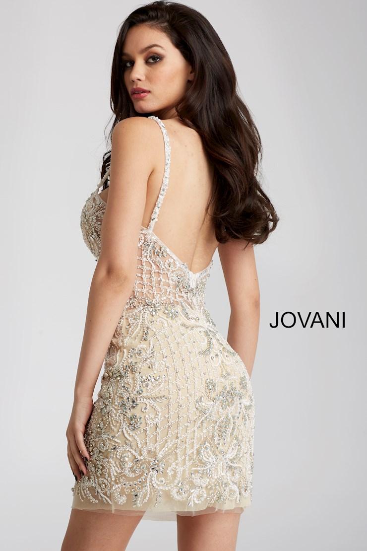 Jovani Style #52257 Image