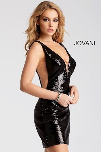 Jovani Style #52266