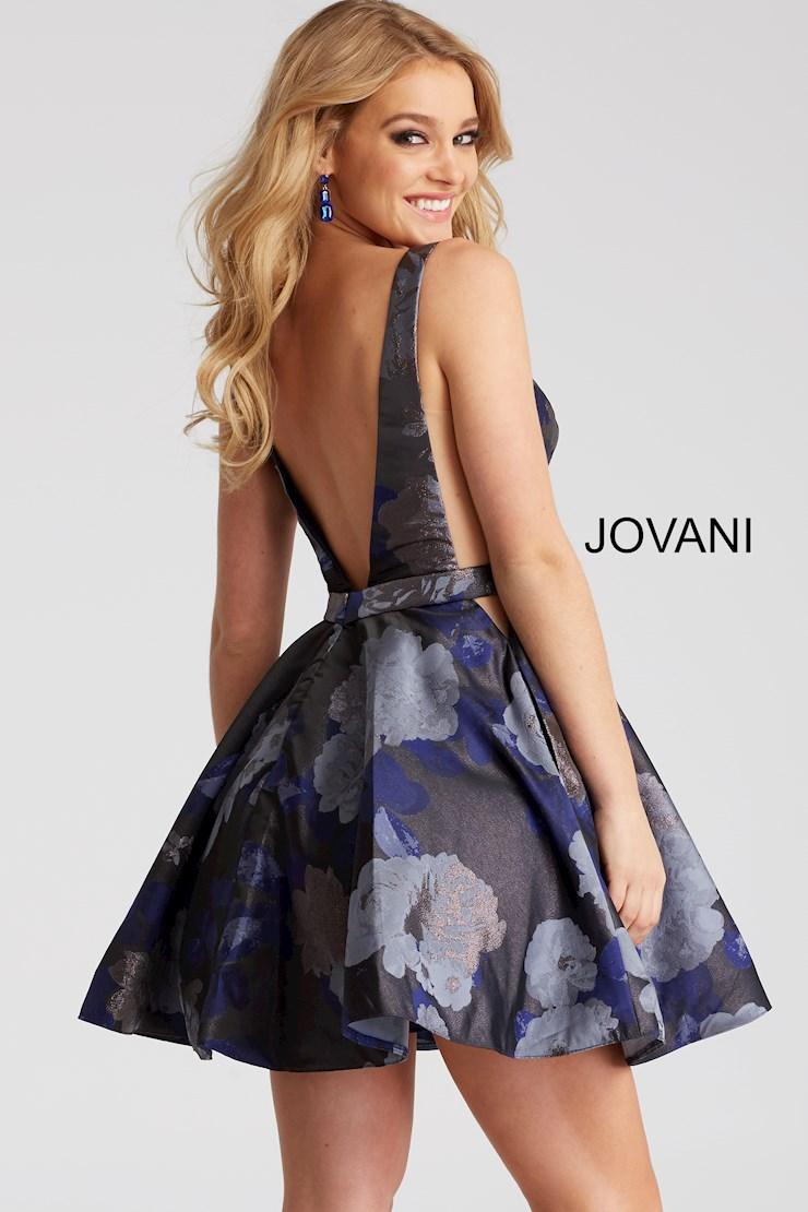 Jovani Style #52283