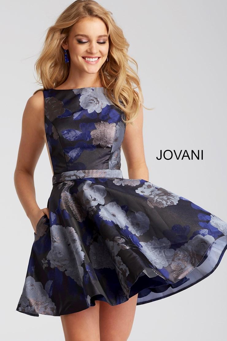 Jovani Style #52283 Image