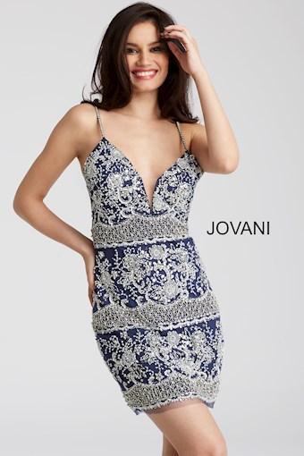 Jovani 52289