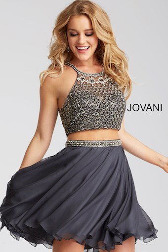 Jovani 53089