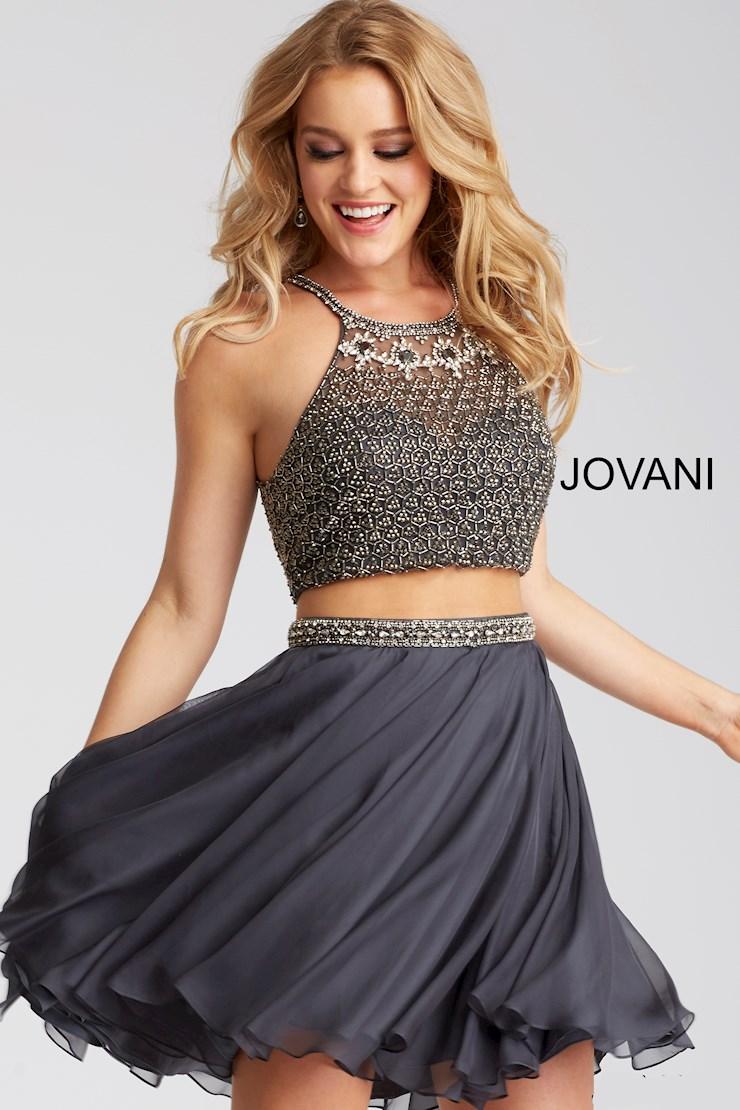 Jovani Style #53089