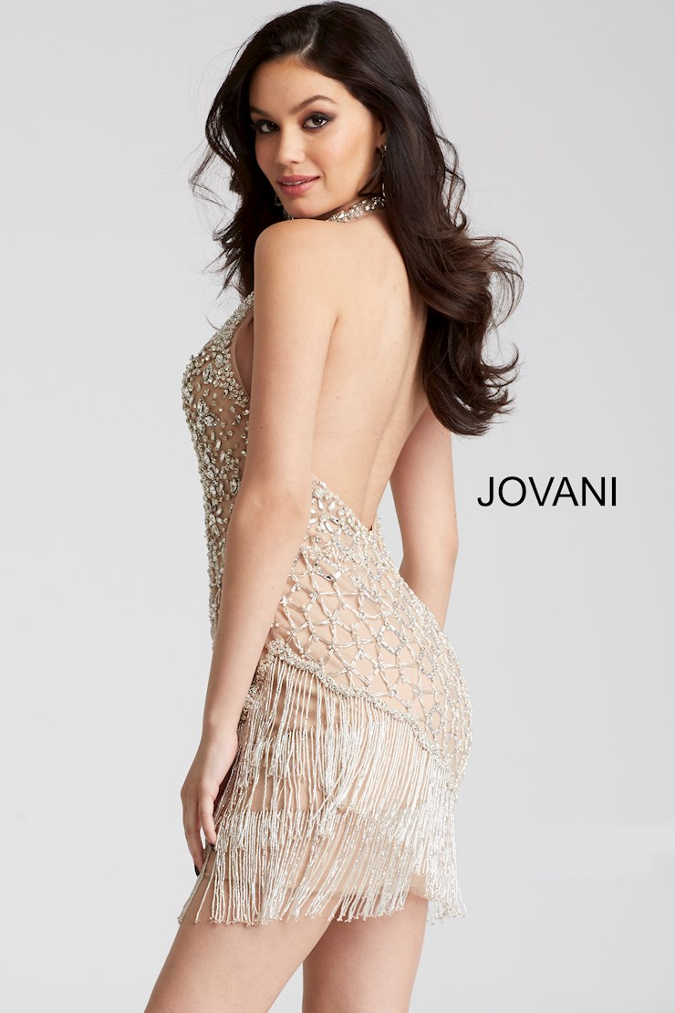 Jovani 53094 in Colorado