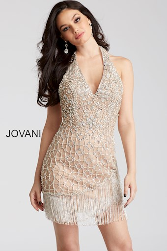 Jovani 53094