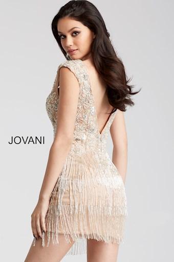 Jovani 53095