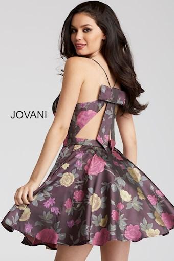 Jovani Style #53201