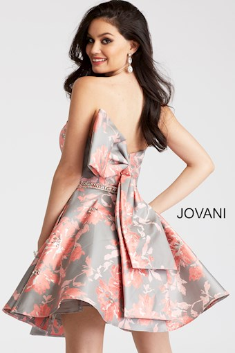 Jovani Style #53219