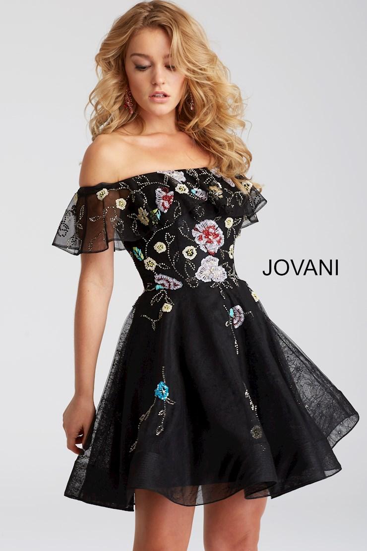 Jovani Style #54430 Image