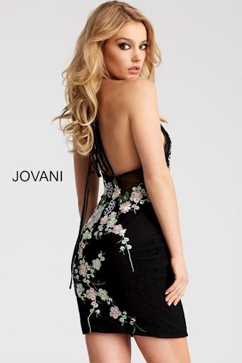 Jovani Style #54453
