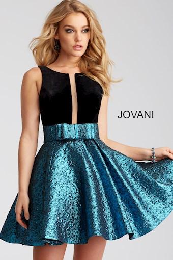 Jovani 54521