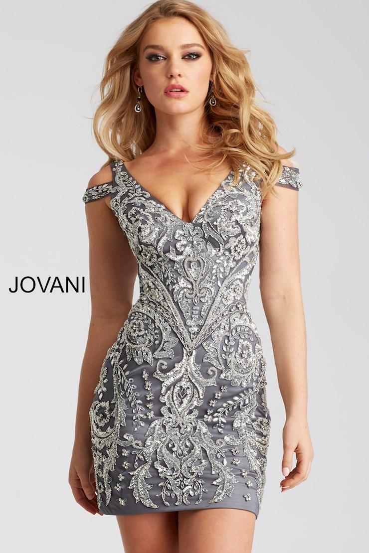 Jovani 54546