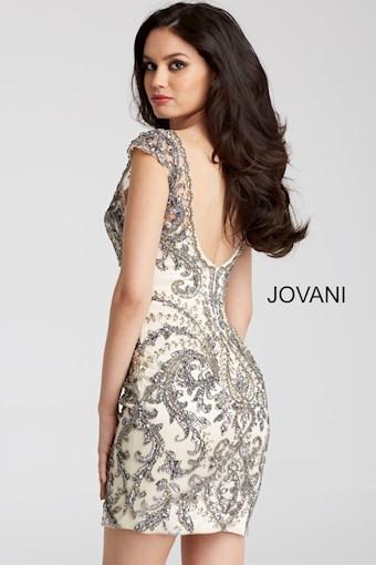 Jovani Style #54548