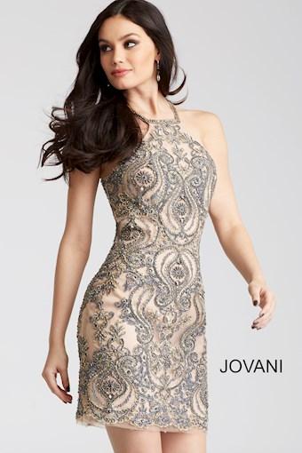 Jovani 54592
