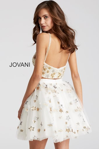 Jovani Style #54596