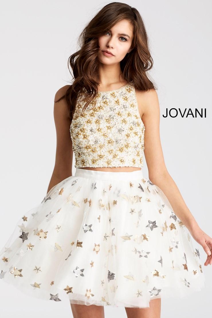 Jovani 54596 Image
