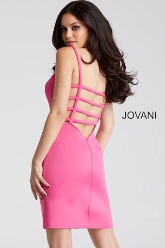 Jovani Style #54690