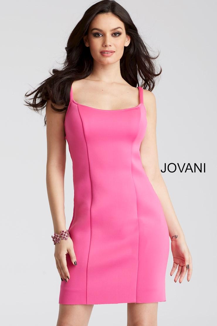 Jovani 54690