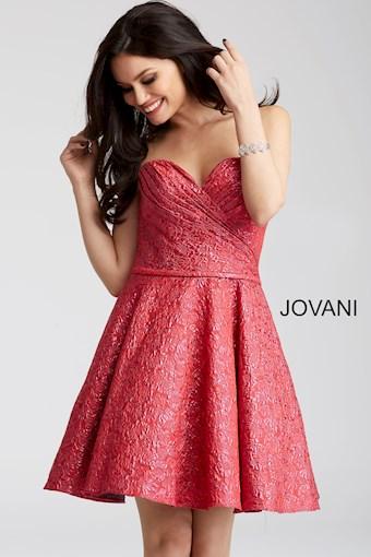 Jovani Style #54897