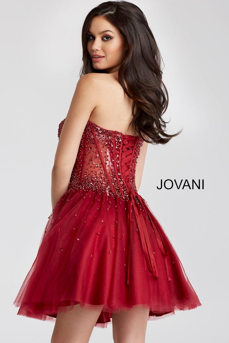 Jovani 55142