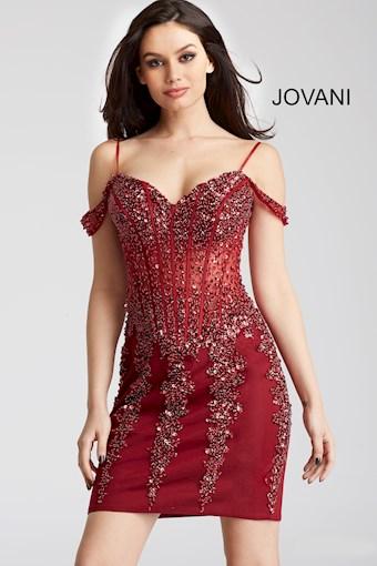 Jovani Style #55226
