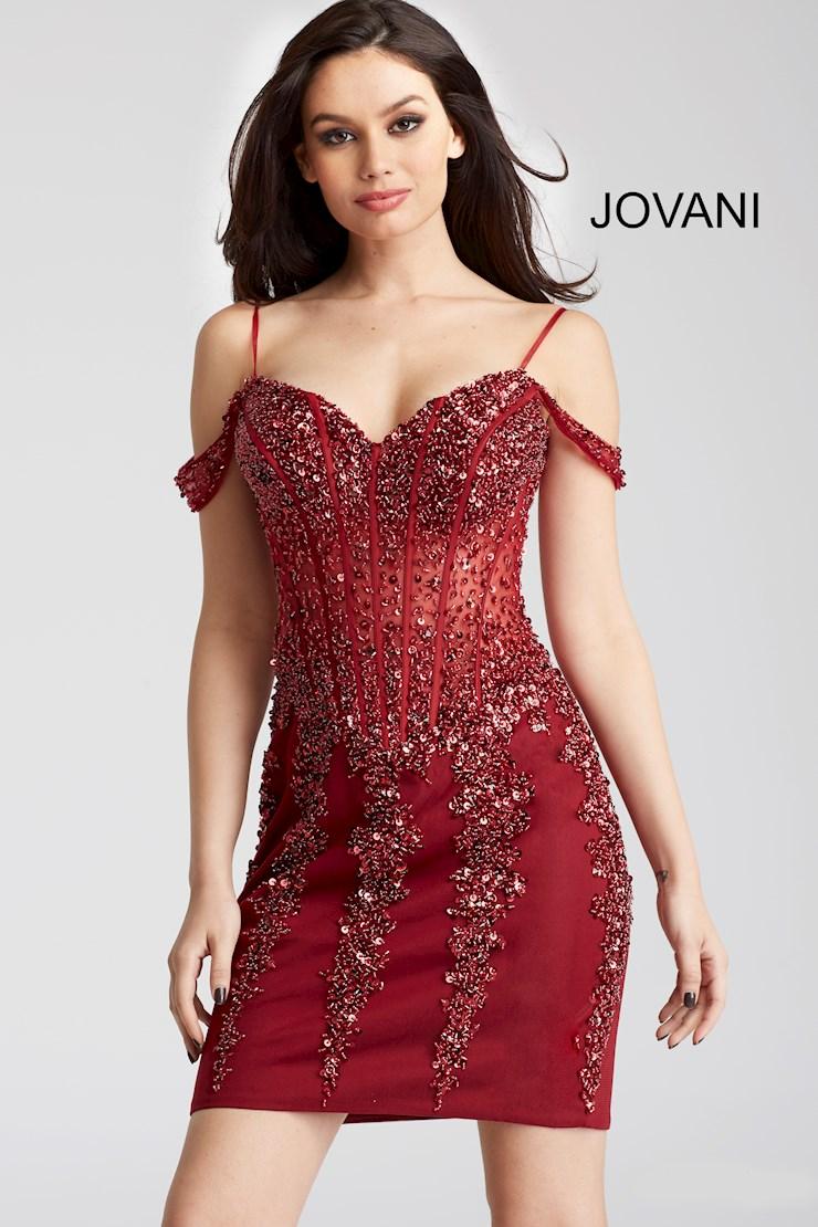 Jovani 55226