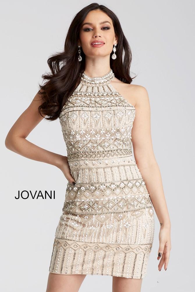 Jovani 55233