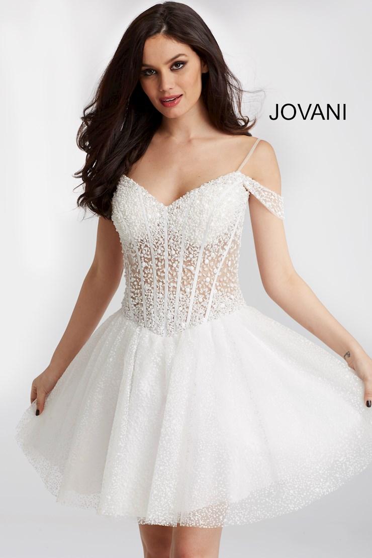 Jovani 55249