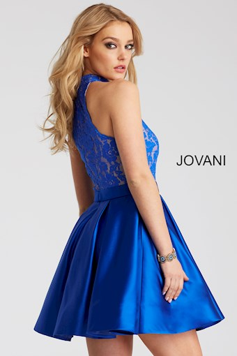Jovani 55300
