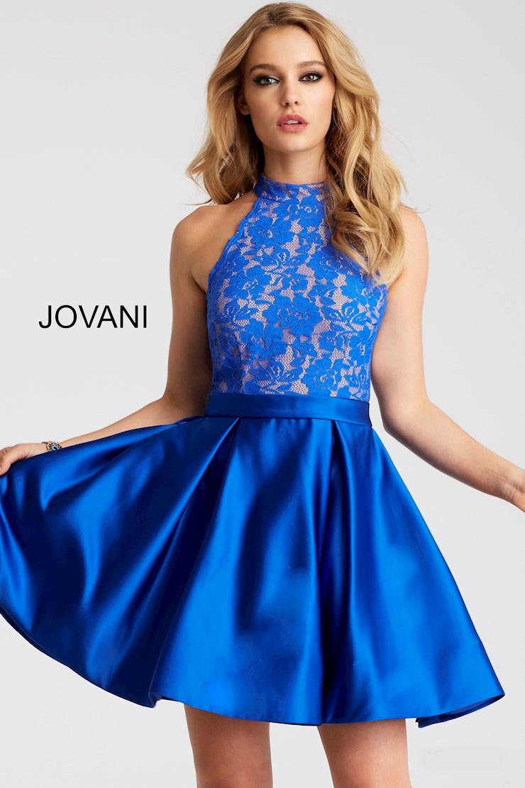 Jovani Style #55300 Image