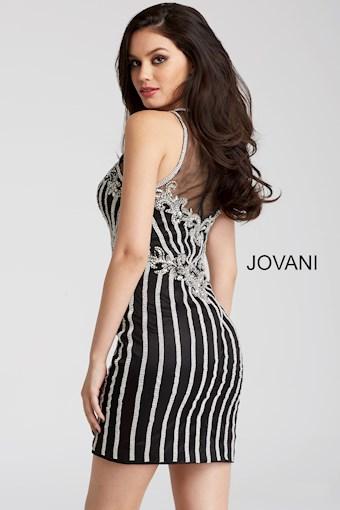 Jovani 55859