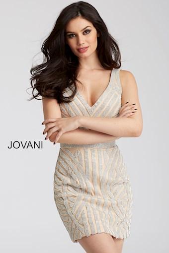 Jovani 55928