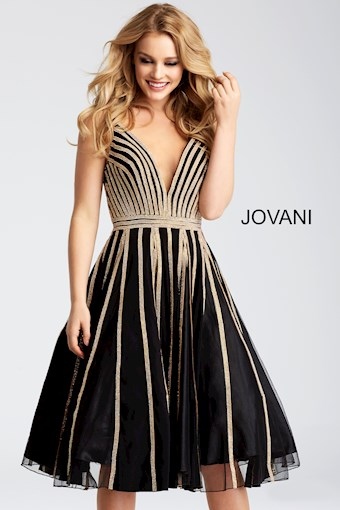 Jovani 56000